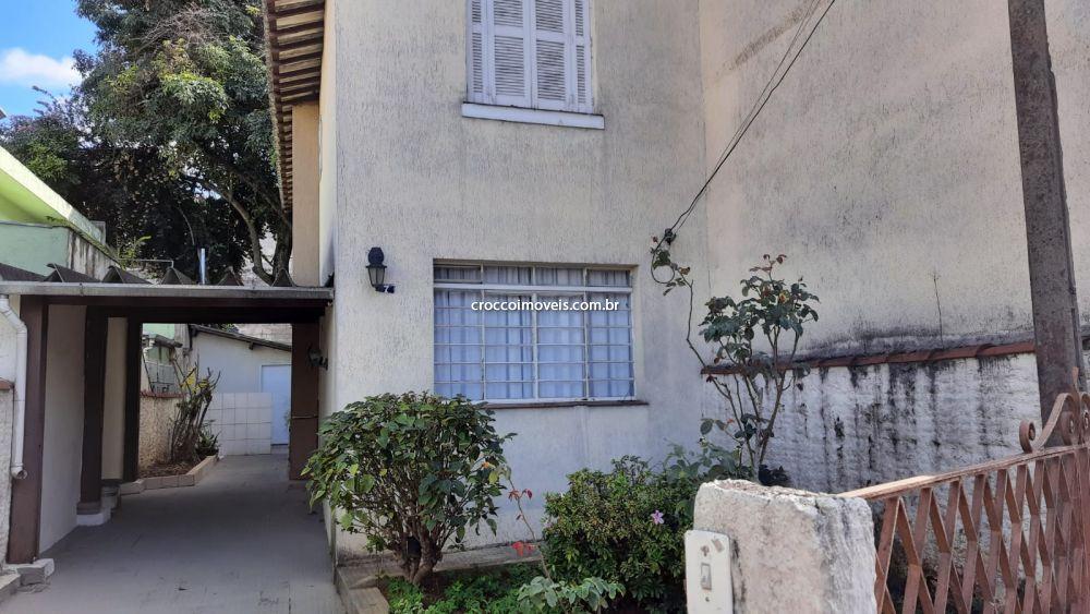 Casa Padrão venda Campo Grande - Referência campo.Grande.SP
