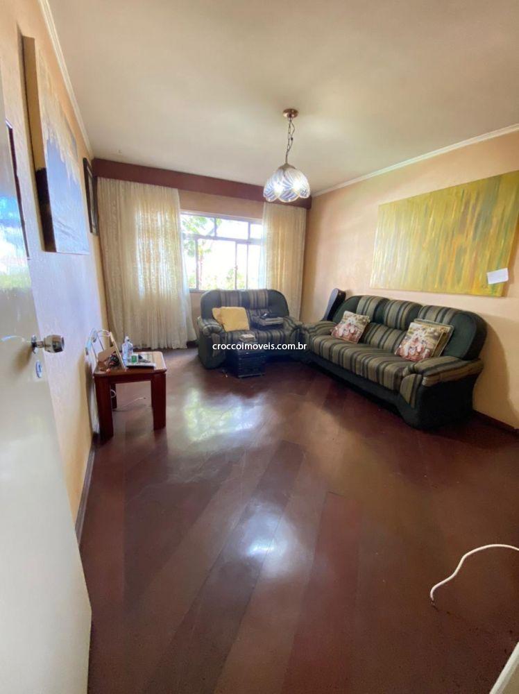 Casa Padrão venda Vila Campo Grande - Referência VILA.CAMPO.GRANDE