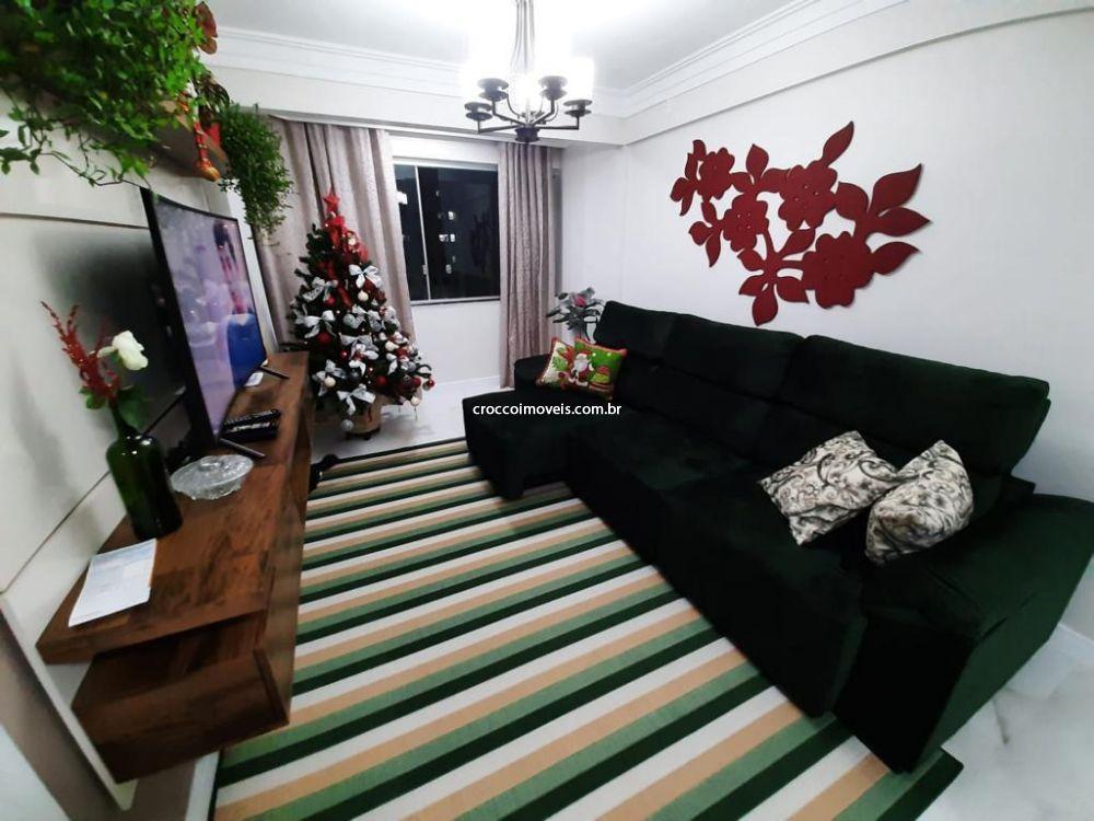 Apartamento venda Vila Curuçá - Referência VILA.CURUÇÁ
