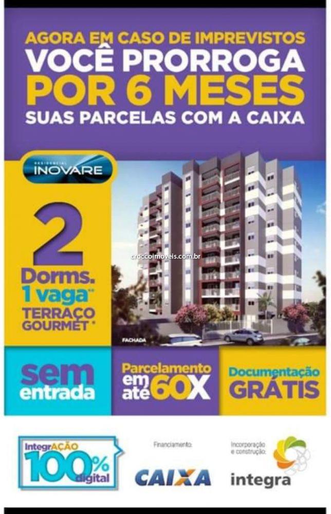 Apartamento venda Jardim das OLiveiras São Paulo