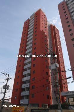 Apartamento venda Vila Esperança Penha São Paulo