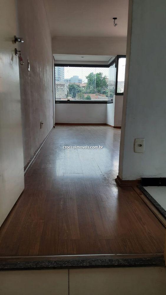 Apartamento venda Vila Esperança Penha - Referência apto.penha