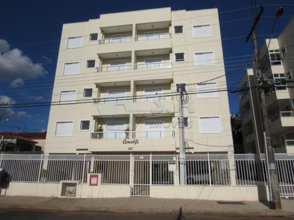 Apartamento Centro 2 dormitorios 1 banheiros 1 vagas na garagem