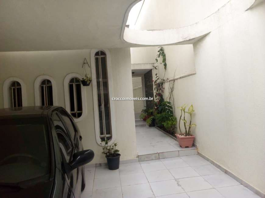 Casa Padrão venda Jardim Ernestina - Referência sobrado.campo.grande