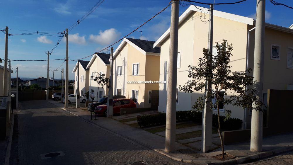 Sobrado venda Jardim Carlos Cooper - Referência vila.europa
