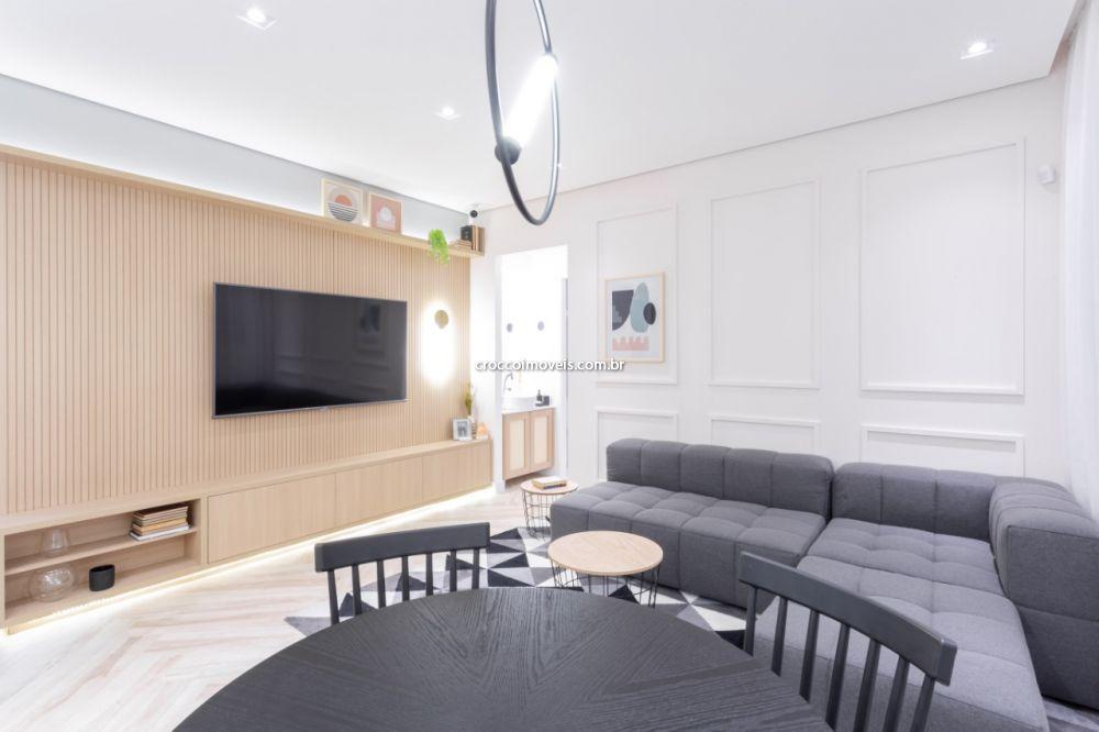 Apartamento venda Vila Ré - Referência jd.da.vila