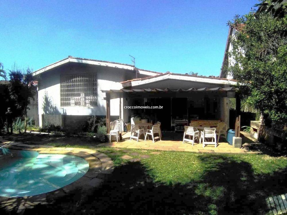 Casa Padrão Jardim Marajoara 4 dormitorios 5 banheiros 5 vagas na garagem
