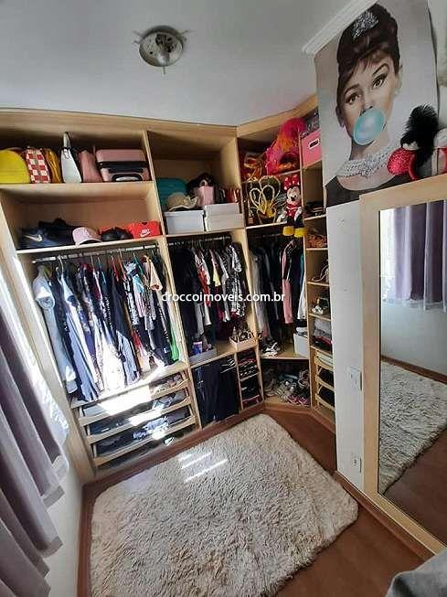 Apartamento JARDIM CELESTE 3 dormitorios 1 banheiros 1 vagas na garagem