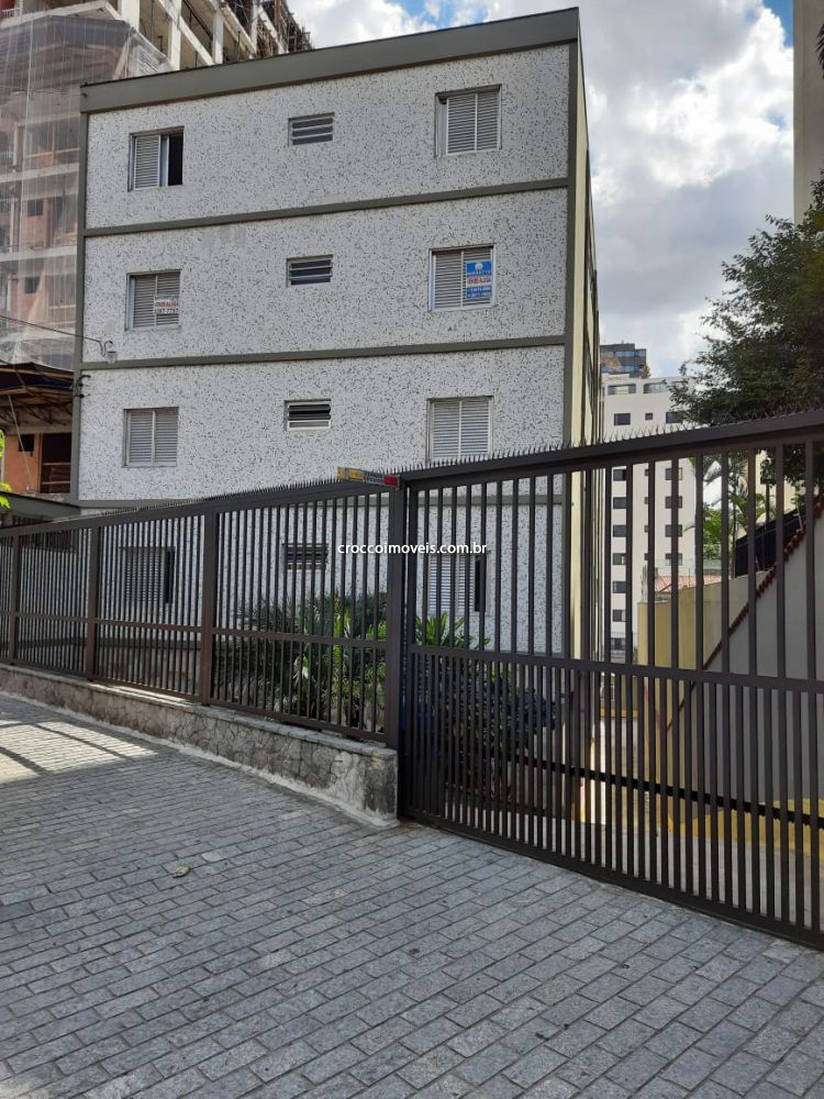 Apartamento aluguel Água Fria São Paulo