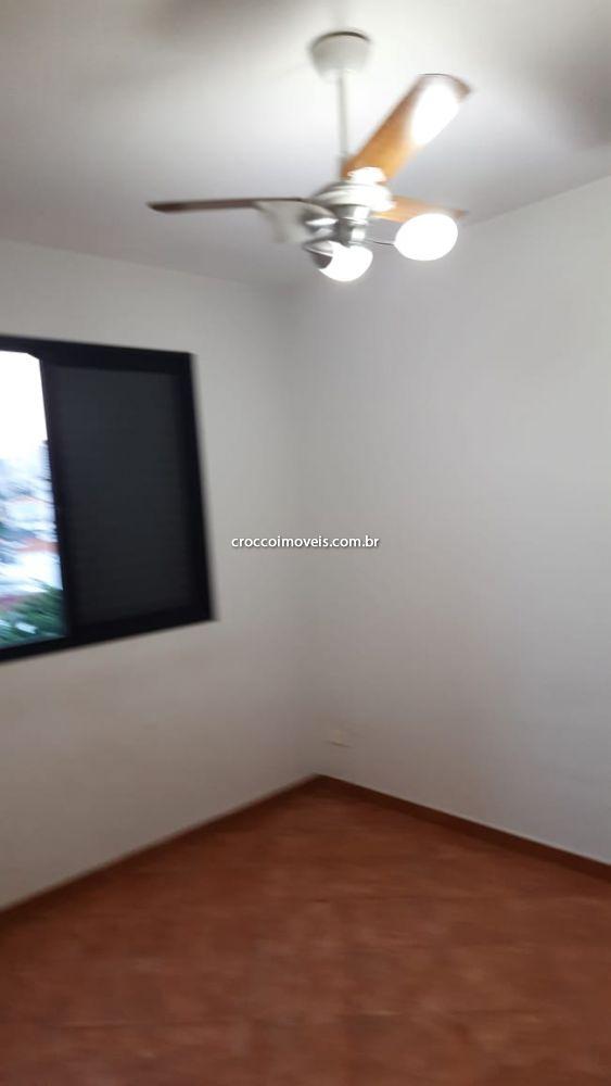 www.croccoimoveis.com.br