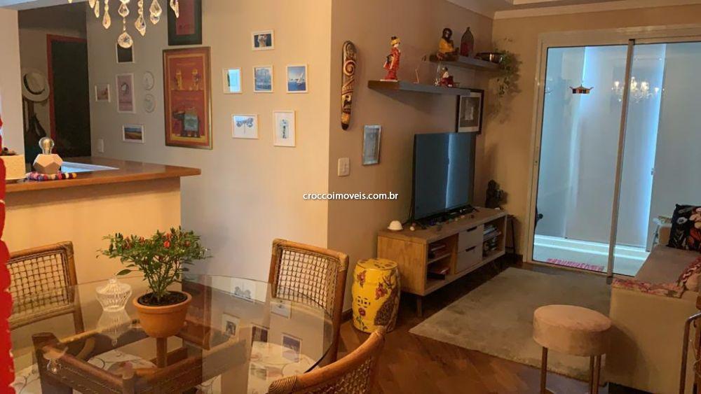 Apartamento venda Água Branca - Referência Vila.Romana.