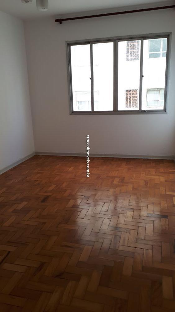 Apartamento aluguel Cambuci - Referência Apto.Cambuci